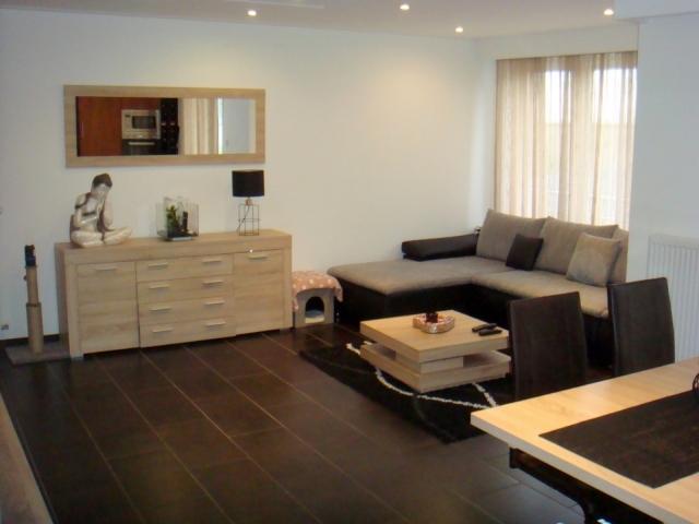 Duplex à vendre à Rodange