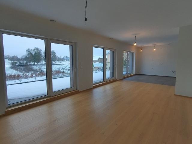 Appartement à vendre à Contern